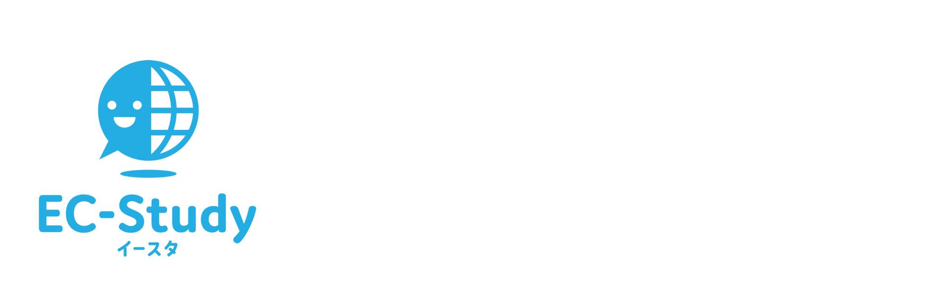 [無料配信中] Shopify人気アプリの動画マニュアル