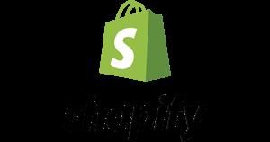 14日間無料 Shopifyでお店を開こう